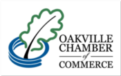 Oakville & Burlington Chamber